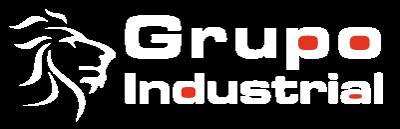 Grupo Industrial